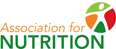 The Association for Nutrition