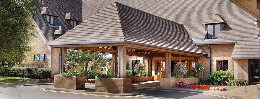 kettering-park-hotel-and-spa-northamptonshire-midlands-accomodation-4-star-hotel2