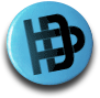 Join Us Badge