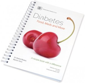 Diabetes - Foods, Meds and More