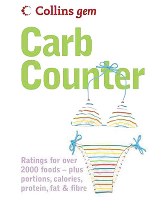 carb counter