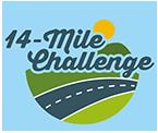 14-mile-challenge