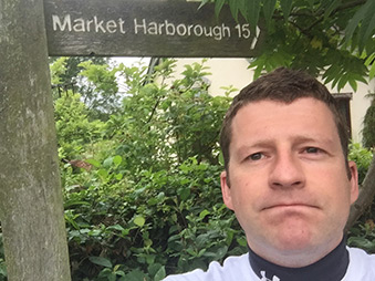 Market Harborough
