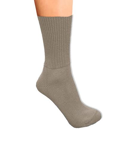 Comfort sock