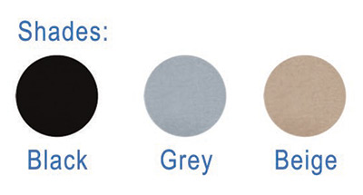 Sock colours