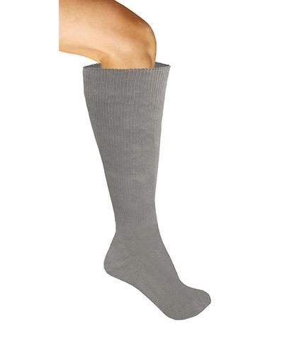 Fuller sock