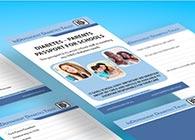 Parents Passport for Schools
